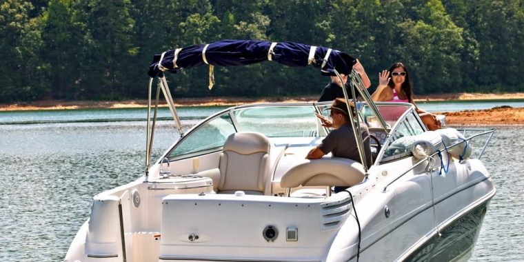 boat insurance in Pasadena STATE | Kicker Insures Me Agency