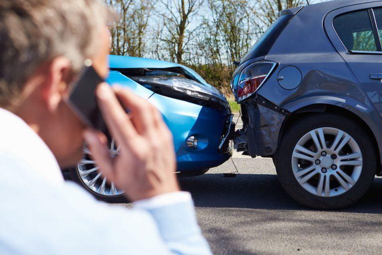 Best Auto Insurance Agency in Pasadena TX   Kicker Insures Me