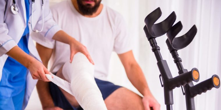 disability insurance in Pasadena STATE | Kicker Insures Me Agency