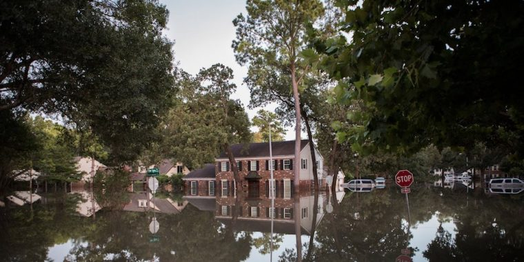 flood insurance in Pasadena STATE | Kicker Insures Me Agency