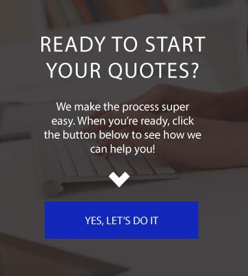 https://www.kickerinsuresme.com/quotes/