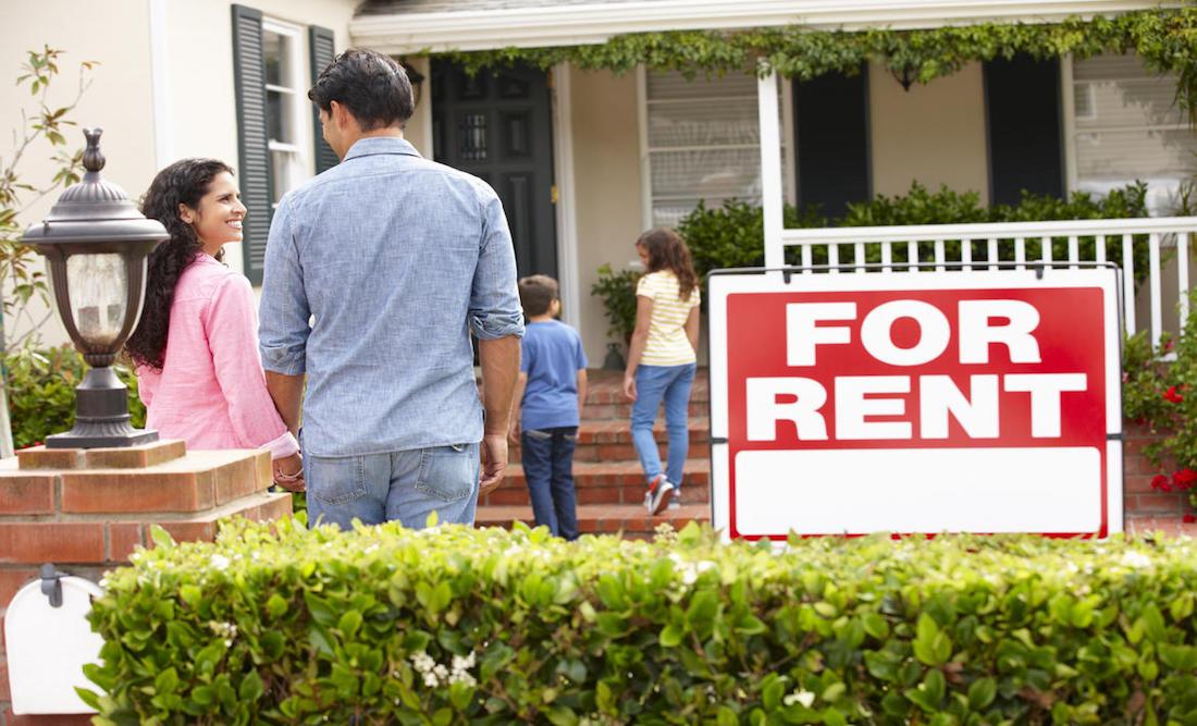 landlord insurance in Pasadena STATE | Kicker Insures Me Agency