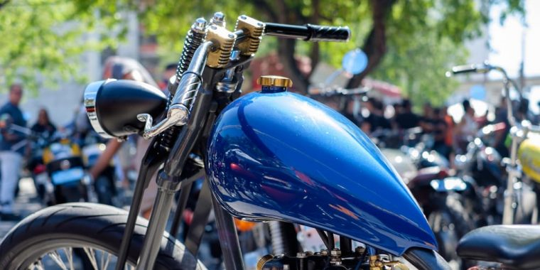 motorcycle insurance in Pasadena STATE | Kicker Insures Me Agency