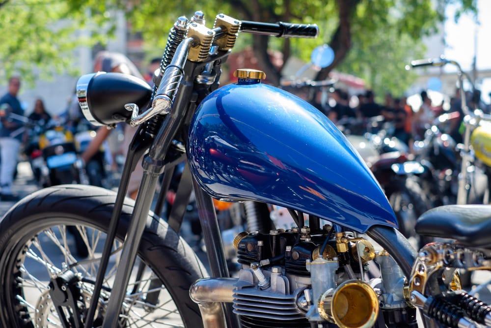 motorcycle insurance in Pasadena STATE | Kicker Insures Me Agency