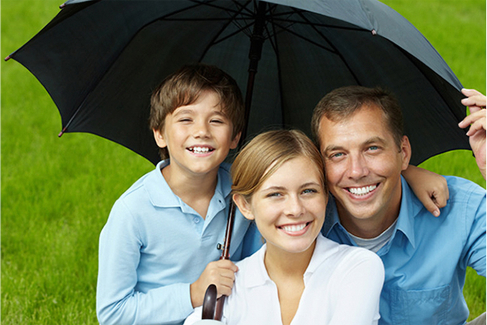 umbrella insurance in Pasadena STATE | Kicker Insures Me Agency