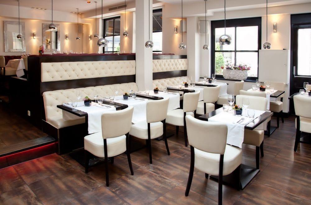 restaurant insurance in Pasadena STATE | Kicker Insures Me Agency