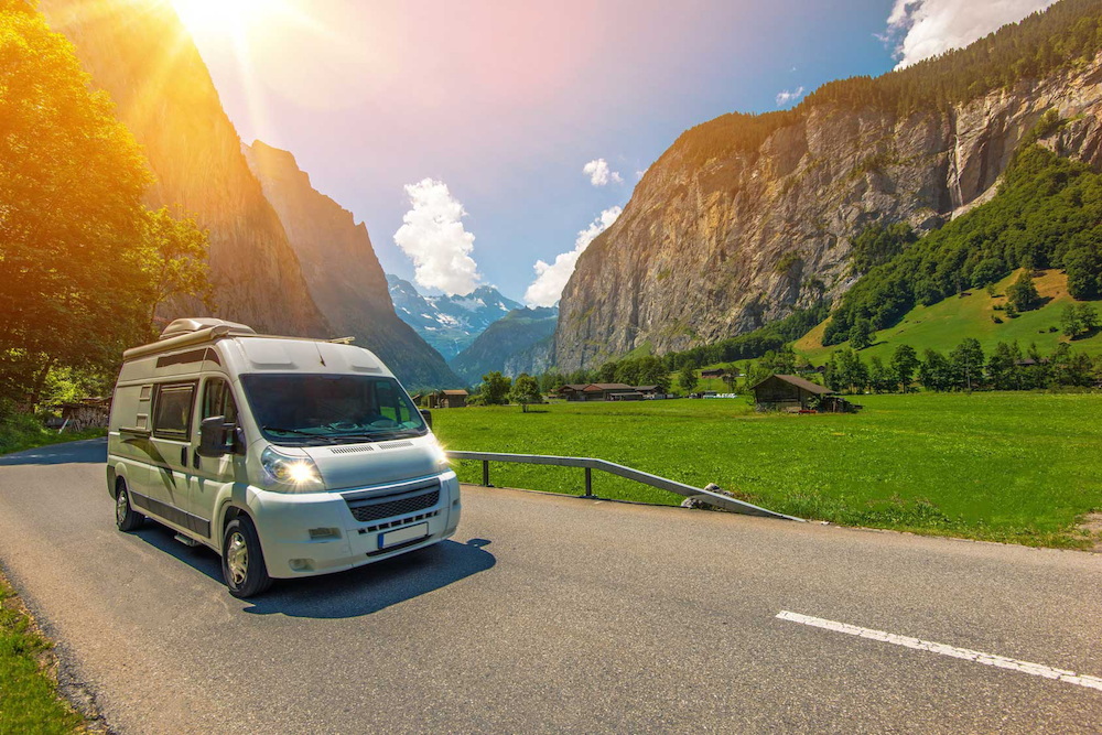 rv insurance in Pasadena STATE | Kicker Insures Me Agency