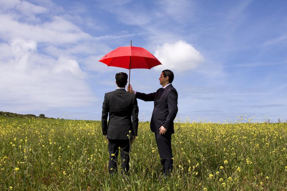commercial umbrella insurance in Pasadena STATE | Kicker Insures Me Agency