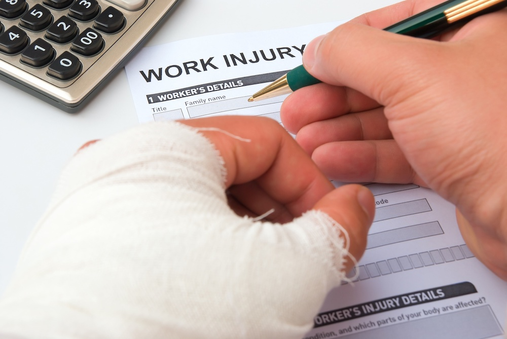 workers comp insurance in Pasadena STATE | Kicker Insures Me Agency