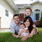 The Many Pieces of a Homeowner's Policy