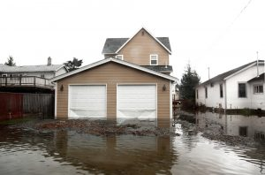 Why you should get flood insurance
