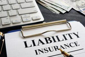 Understanding liability coverage and why you need it