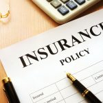 Know what type of home insurance you have and what it covers