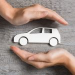 Understanding car insurance, minimums and what to get