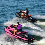 insure your summer toys like jetskis and boats
