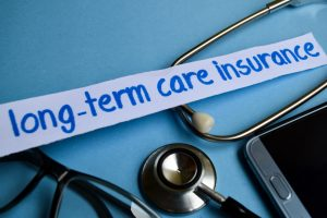 Long Term Care (LTC) insurance and why senior citizens should consider it now