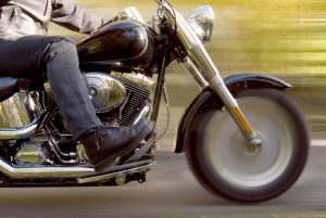 be sure your motorcycle insurance is up to date