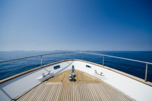 Get boat insurance to have your fun and stay safe