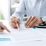 Having a relationship with your insurance agent provides so many benefits