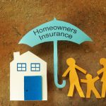 Get help to get the most affordable homeowners insurance in Pasadena Texas