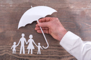 life insurance for your family after you pass, how much you need