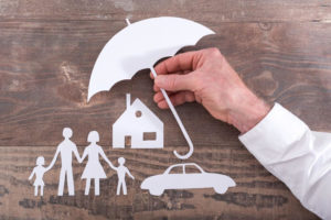 understand more about what personal umbrella insurance is, who needs it and why
