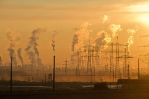 be sure to protect yourself and your company with pollution liability insurance