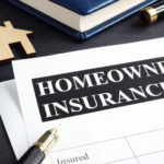 Understand the 8 key components of your homeowners insurance policy