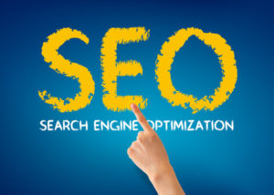 small biz owners need to focus on SEO for their business