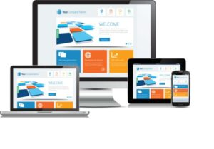 having a mobile responsive website is a must