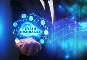 protect your business assets and information with cyber liability insurance